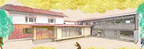 NA-house