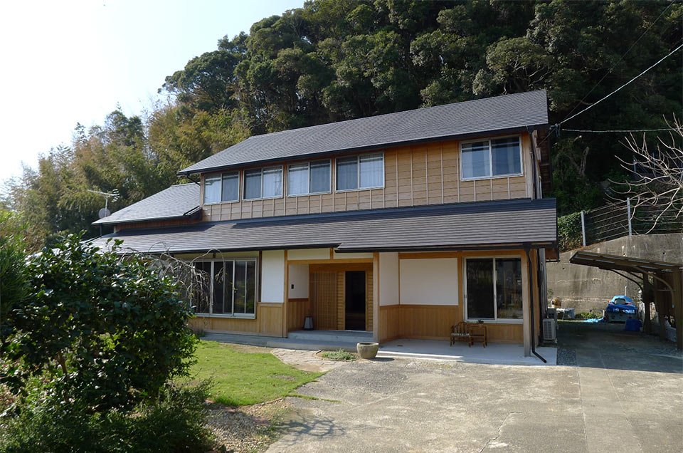 nakamura02_01